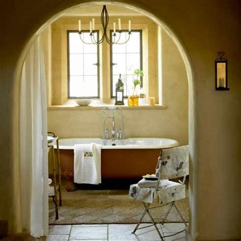 Decorating bathroom windows room decorating ideas amp home decorating ideas