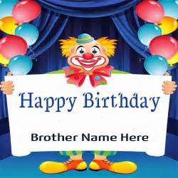happy birthday greeting card with name birthday cake images with wishes for