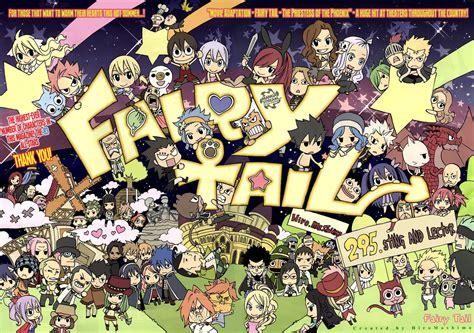 aguria yukino fairy tail zerochan anime image board