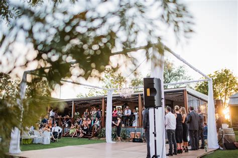 VENUE ROUND UP   Winery Wedding Venues   WedShed
