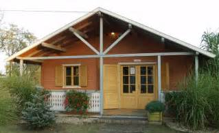 House Ideas small wooden house design ideas very practical