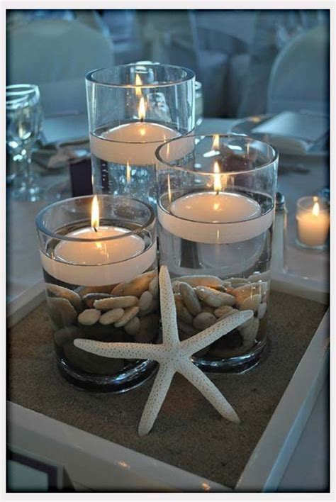 dining room best 25 wedding table settings ideas dining room starfish wedding theme ideas and cake topper dot intended for table