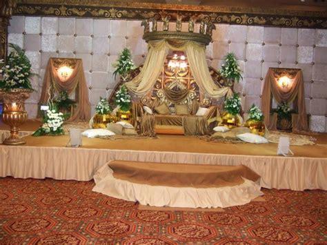 Marriage hall decoration photos