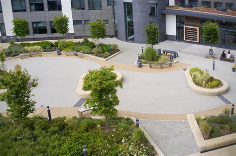 Landscape Architect Colleges Lizard Landscape Design And Ecology