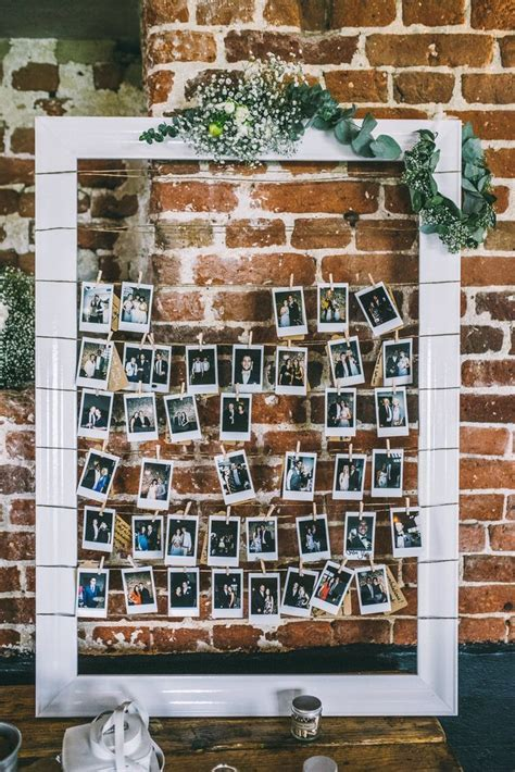 25  best ideas about Wedding Wall Decorations on Pinterest