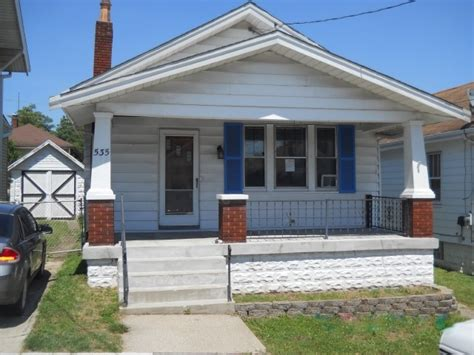 535 berry ave bellevue ky 41073 reo home details