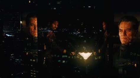 road hbo trailer hbo releases a new trailer for fahrenheit 451 welcome to
