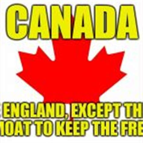French Canadian Meme - french canadian meme 28 images i am a french canadian
