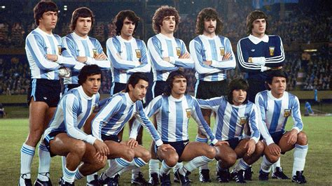 las camisetas de argentina en los mundiales taringa