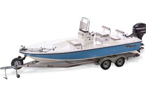 mako boats for sale in michigan mako 21 lts boats for sale in michigan