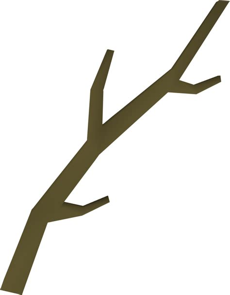 tree branch image clipart best