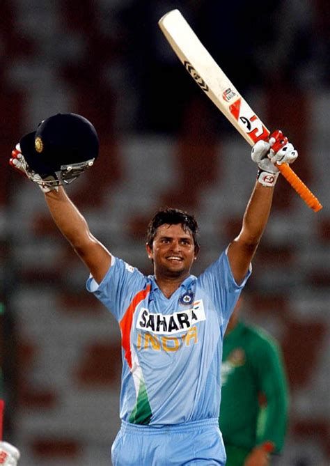 suresh raina image gallery picture suresh raina exclusive images funny time