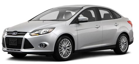 ford focus png ford png image