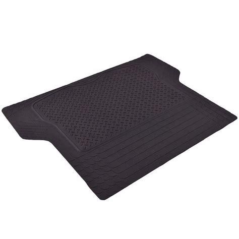 Discounted Cargo Floor Mats - garage floor mats tiles discount car mats for garage html