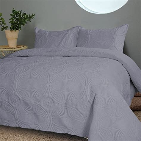 lightweight coverlets authentic merryfeel extra lightweight oversized bedspread
