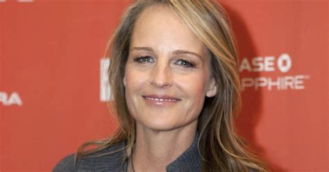 helen hunt biography news photos and videos onfolip helen hunt profile bio and pictures 2012