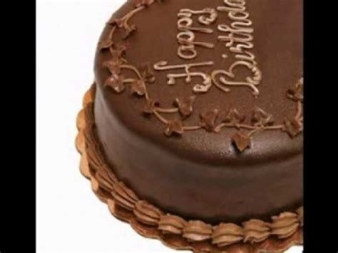 Chocolate Cake Decorating Ideas by Best Simple Chocolate Birthday Cake Decorating Ideas Cake Decor Food Photos