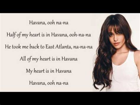 download mp3 havana feat young thug download camila cabello havana lyrics ft young thug