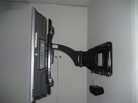 tv and home theater installation service los angeles flat screen tv installers av surround sound