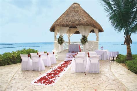 best wedding destinations in the caribbean 2 destination wedding trend report planning best destination wedding