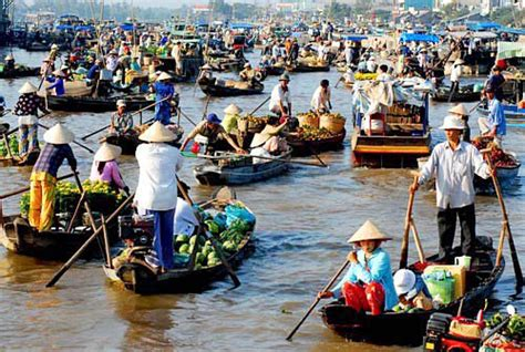 Et Tour Ho Chi Minh Discovery Tour mekong discovery tour from ho chi minh city discovery tours