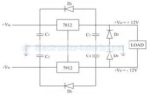 tutorial on integrated circuits tutorial on integrated circuits 28 images integrated circuits tutorial circuit diagram