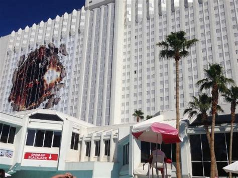 hton inn tropicana hotel picture of tropicana las vegas a doubletree by