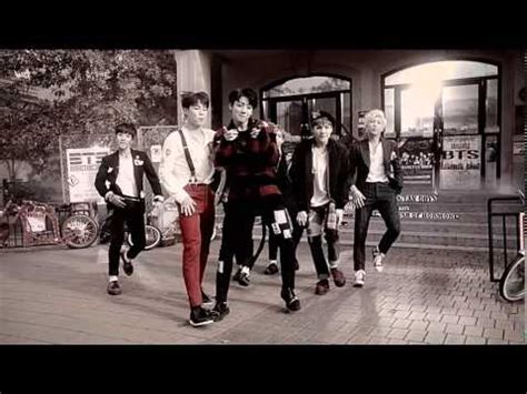 download gratis mp3 bts war of harmoni 6 84 mb free mv bts war of hormone mp3 download tbm