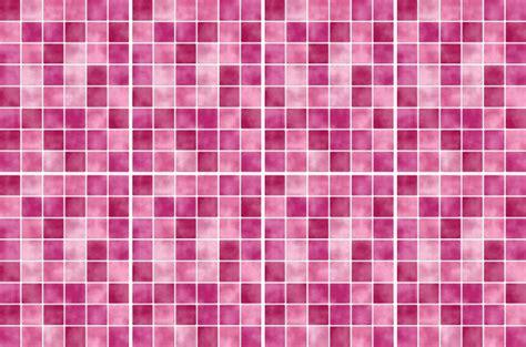 Fliesen Aufkleber Rosa by 20x25cm Pink Rosa Fliesenaufkleber Fliesen Aufkleber
