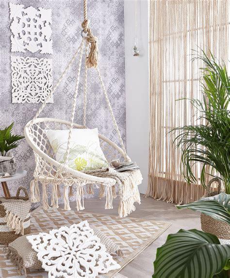 Sessel Zum Relaxen by Sessel Zum Relaxen Drifte Onlineshop Exklusive Designmbel
