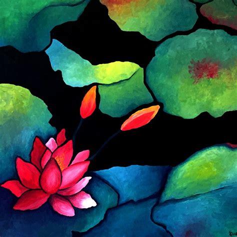 fiore simbolo di rinascita 17 migliori idee su simbolo di forza su