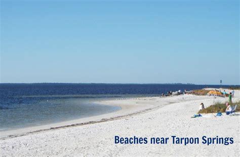 boat rs near tarpon springs fl beaches near tarpon springs florida hickory point rv park