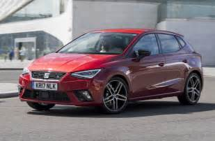 best month to lease a new car best cars to lease 200 a month 2014 best car all