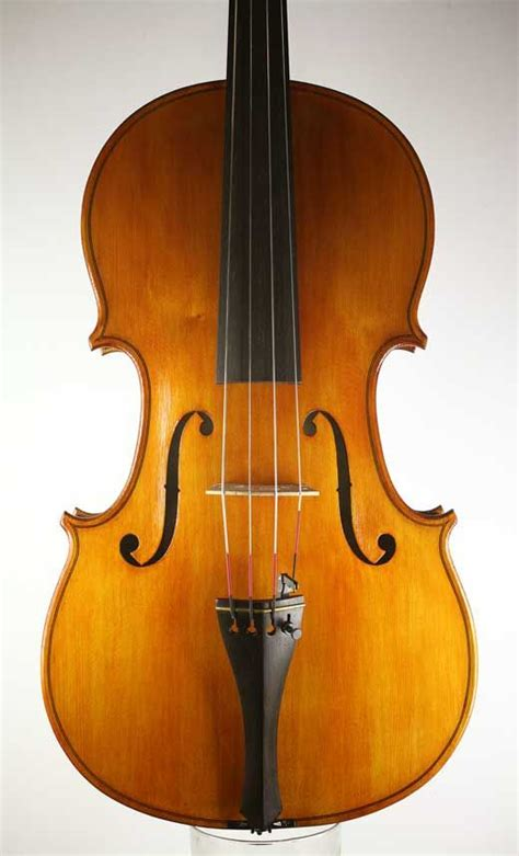 Stradivarius Sale msv 118 stradivarius pattern viola 40 8cm http www