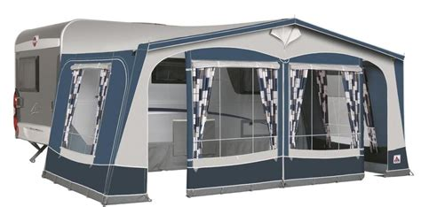 Awnings Direct For Caravans by Dorema Garda 240 Awnings