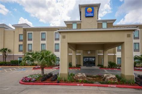 comfort inn and suites houston tx comfort inn suites houston tx aaa com