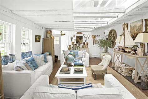 white beach house interiors white beach house interiors brucall com