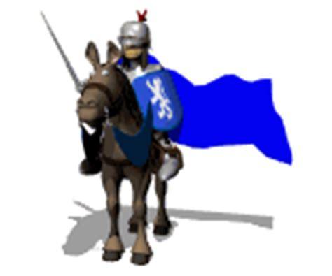 imagenes en movimiento para power point gif gifs animados de soldados a caballo gifmania