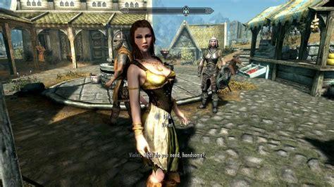 skyrim male revealing armor mod newhairstylesformen2014 com skyrim cbbe vanilla armor newhairstylesformen2014 com