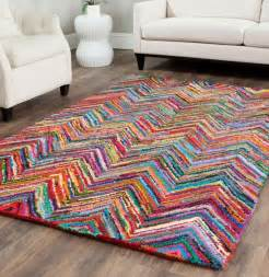 Home Decor Rugs 17 Colorful And Vibrant Rugs Ideas For Home Decor Click