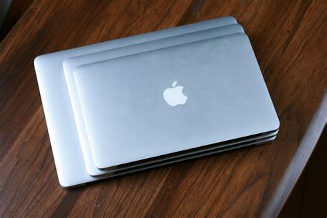 Macbook Air 13 Retina 13 retina macbook pro review more pixels less value