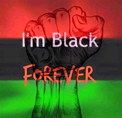 black power flag www pixshark images galleries