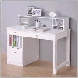small desk top 25 best white desks for sale ideas on