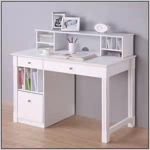17 best ideas about white desks for sale on