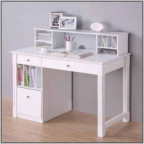 small white computer desk 17 best ideas about white desks for sale on