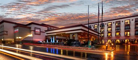 vip casino host for comps at chumash casino resort california