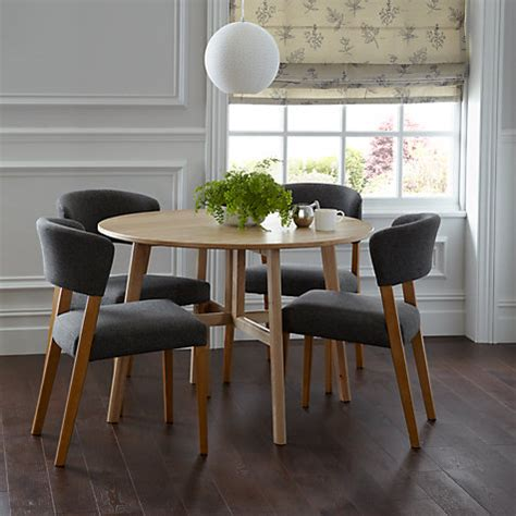 Folding Dining Table Lewis Buy Lewis Butterfly Drop Leaf Folding Dining Table