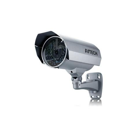 Jual Cctv Avtech Outdoor jual harga avtech avn362v 1 3 megapixel h 264 ip klikglodok
