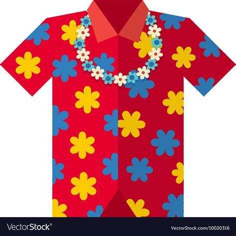hawaiian shirt pattern royalty free hawaiian shirt pattern vector free kawin t shirt