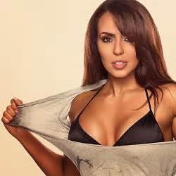 Layla el online world of wrestling